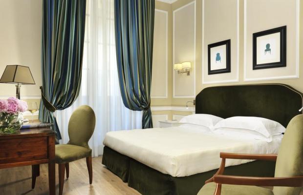 фото Hotel Calzaiuoli изображение №10