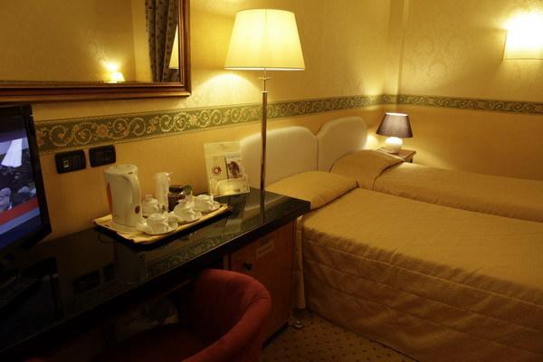 фото отеля Hotel Privilege изображение №9