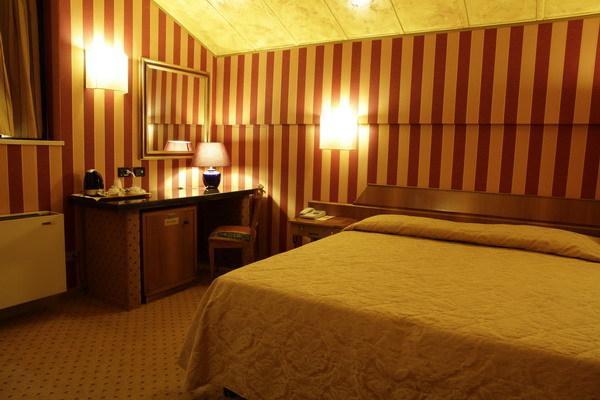 фото Hotel Privilege изображение №2