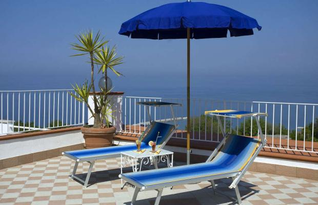фото отеля Villa d'Orta изображение №25