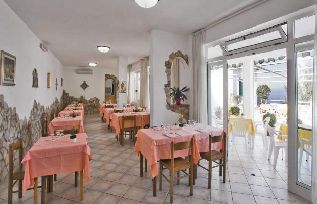 фото Villa d'Orta изображение №18