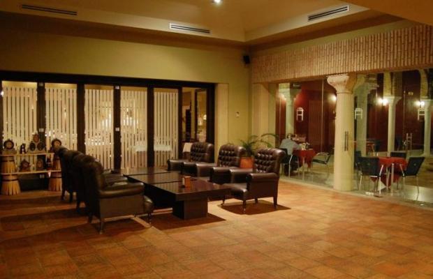 фотографии отеля Atalaya изображение №7