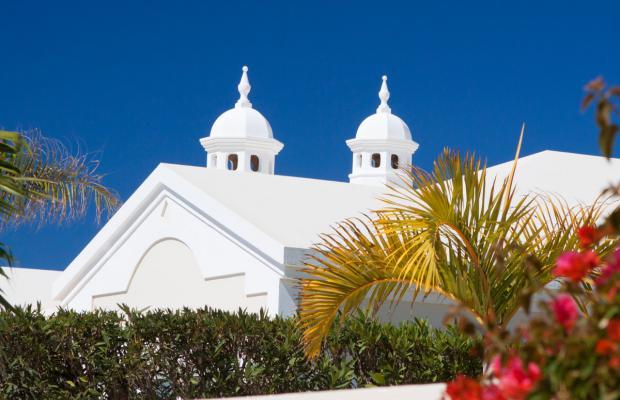фотографии Alondra Villas & Suites изображение №92