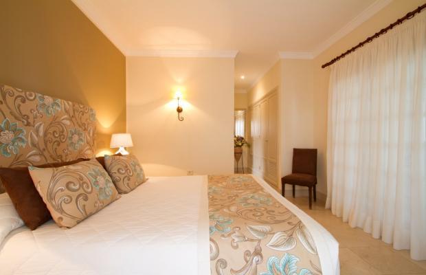 фотографии Alondra Villas & Suites изображение №68