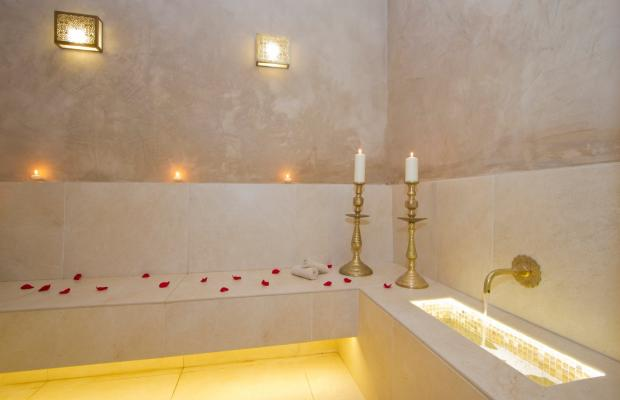фотографии Alondra Villas & Suites изображение №60