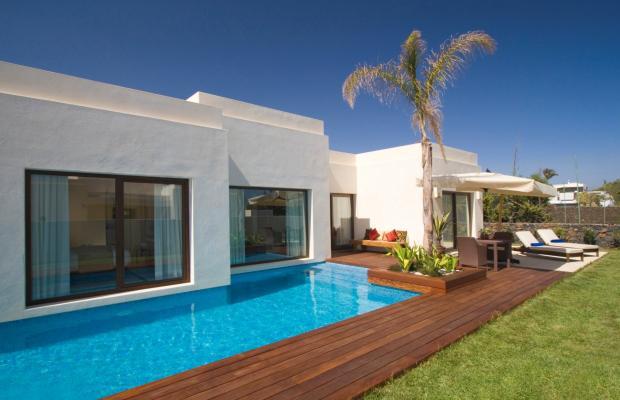 фото Alondra Villas & Suites изображение №54
