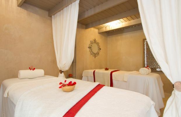 фото отеля Alondra Villas & Suites изображение №53