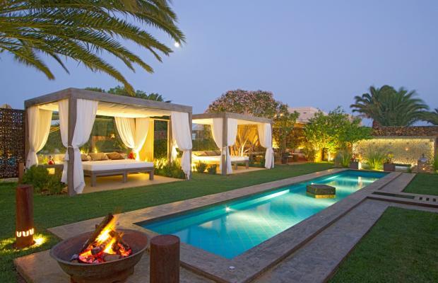фотографии Alondra Villas & Suites изображение №48
