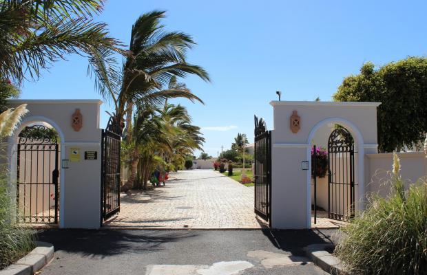 фото отеля Alondra Villas & Suites изображение №5