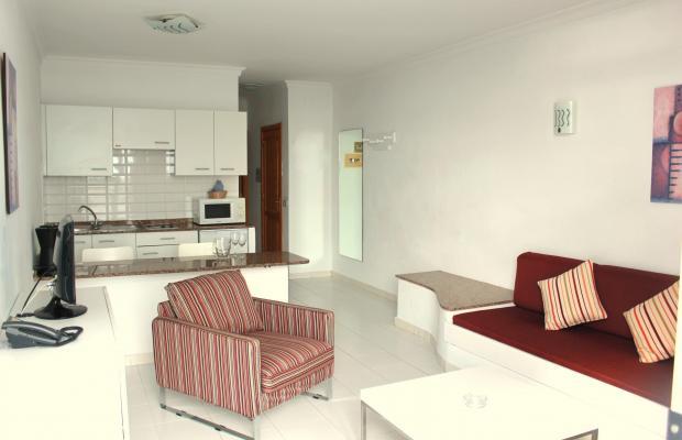 фото Apartamentos Arena Dorada изображение №30