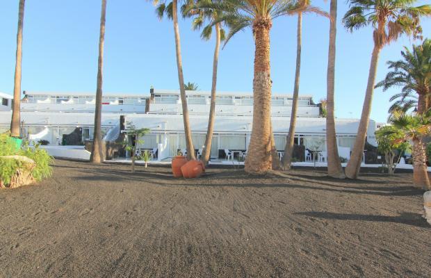фотографии отеля Apartamentos Arena Dorada изображение №27