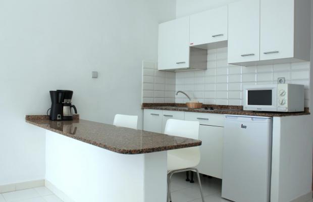 фотографии отеля Apartamentos Arena Dorada изображение №23