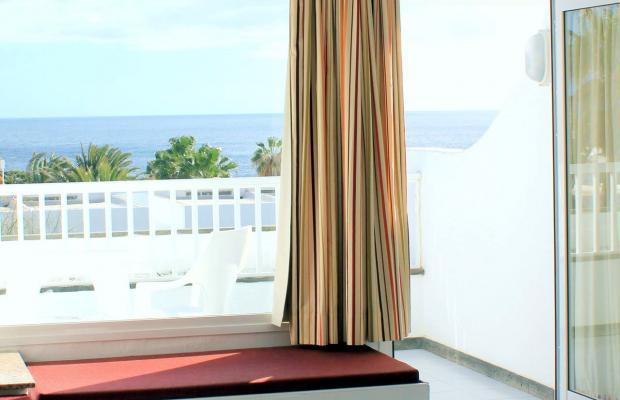 фото отеля Apartamentos Arena Dorada изображение №5