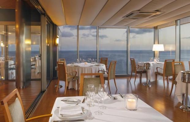 фотографии Arrecife Gran Hotel & Spa изображение №32