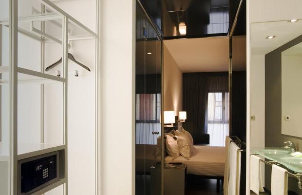 фотографии отеля Marriott AC Hotel Almeria изображение №15
