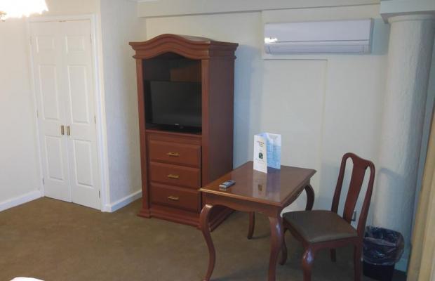 фото отеля Country Plaza изображение №9