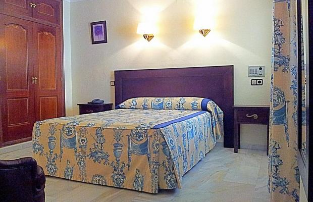 фотографии отеля Averroes изображение №15