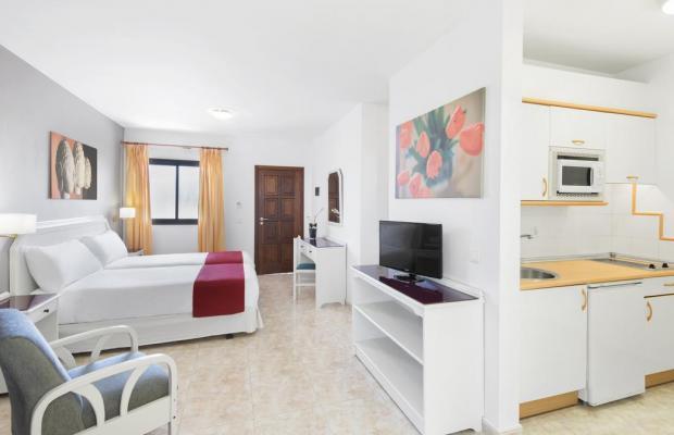 фото Elba Lucia Sport & Suite (ех. Suite Hotel Castillo de Elba) изображение №34