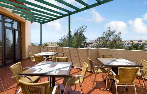 фото отеля Elba Lucia Sport & Suite (ех. Suite Hotel Castillo de Elba) изображение №17