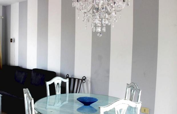 фотографии Galera Beach Villas & Apartamentos изображение №4