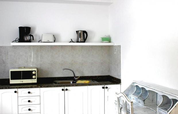 фото Galera Beach Villas & Apartamentos изображение №2