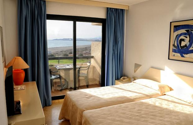 фотографии AR Hoteles Almerimar изображение №44