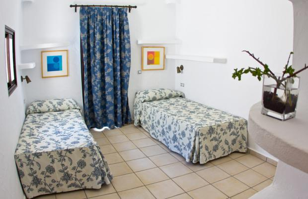 фотографии отеля Villas Heredad Kamezi изображение №23