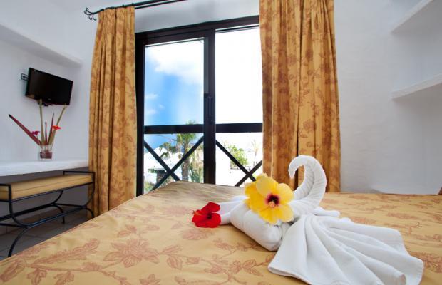 фото отеля Villas Heredad Kamezi изображение №13