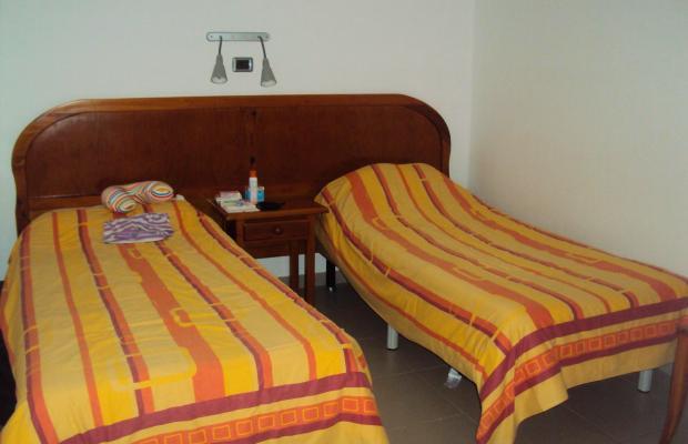 фотографии отеля Bandama Bungalows изображение №15