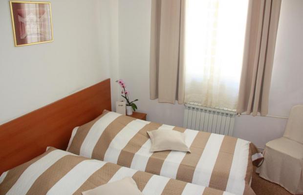 фотографии отеля Hotel Dujam (ex. Omladinski Hostel) изображение №11
