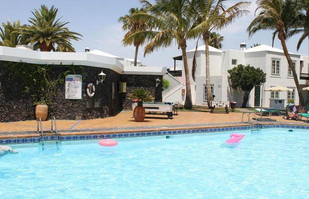 фото отеля Barcarola Club изображение №13