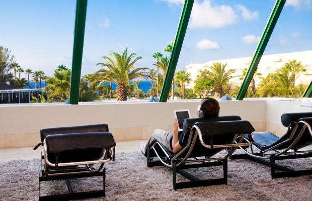 фото Hesperia Playa Dorada изображение №22