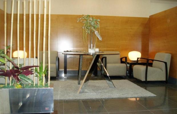 фотографии Hotel Condes de Haro изображение №24