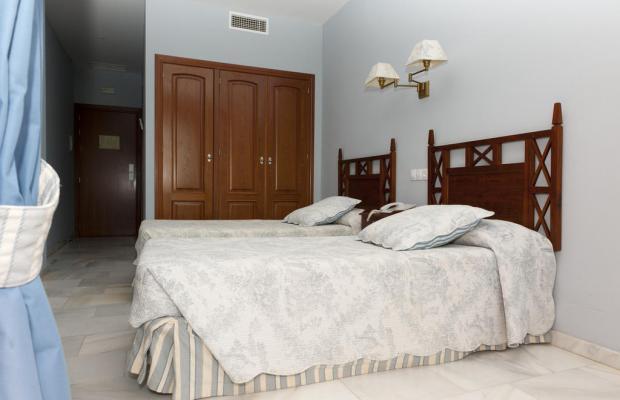 фото отеля El Mirador de Rute изображение №17