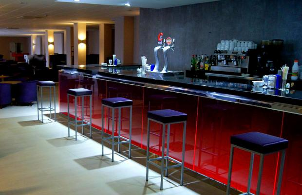 фото отеля Best Indalo изображение №25