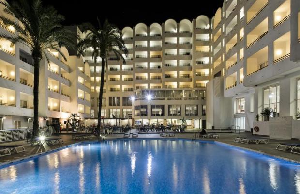 фото отеля Best Indalo изображение №5
