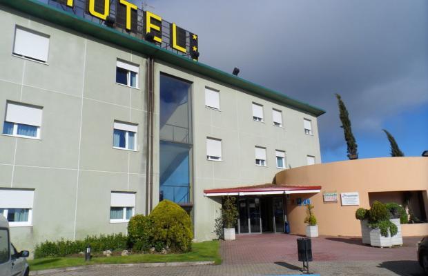 фотографии отеля Rey Arturo изображение №7