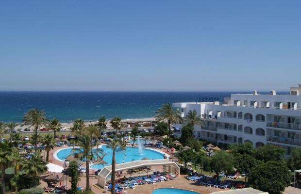 фото отеля Best Oasis Tropical изображение №41