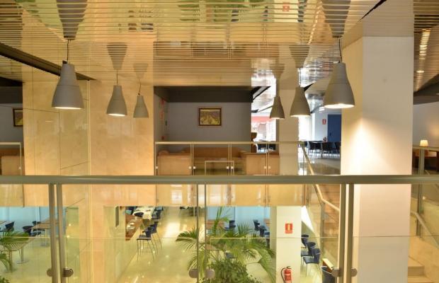 фотографии Hotel Murrieta изображение №8