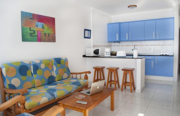 фото Apartamentos Jable Bermudas изображение №26