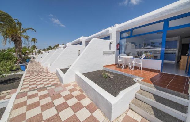 фотографии Apartamentos Jable Bermudas изображение №8