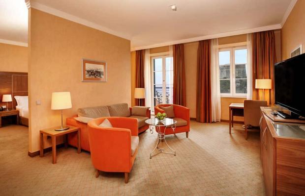 фото отеля Hilton Imperial изображение №29