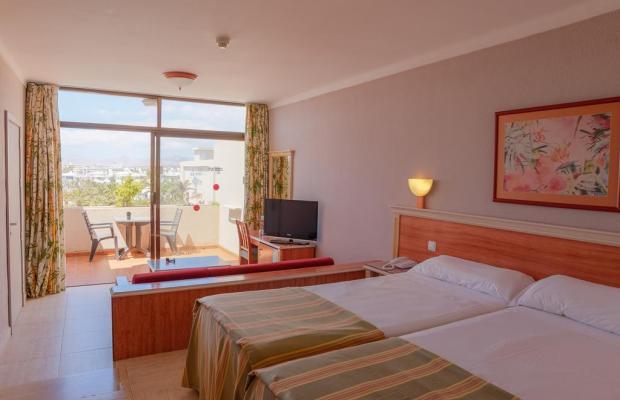 фото отеля Beatriz Playa & Spa изображение №45