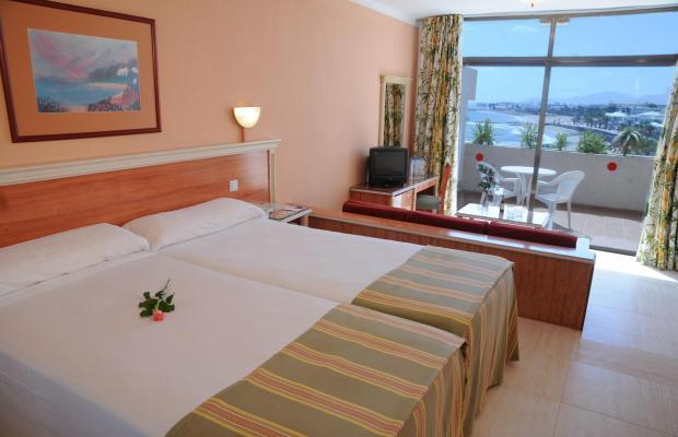 фото отеля Beatriz Playa & Spa изображение №25
