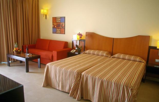 фотографии отеля Lanzarote Village изображение №31