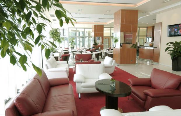фото отеля Hotel Antunovic Zagreb изображение №33