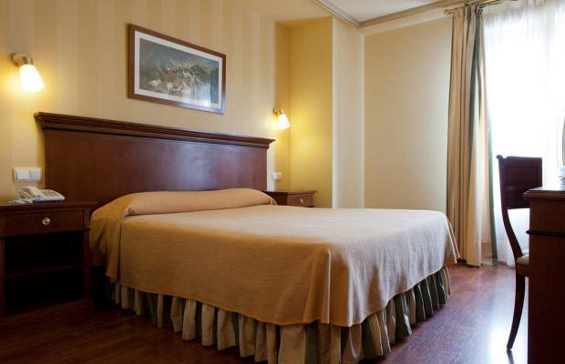 фото отеля Azofra изображение №41