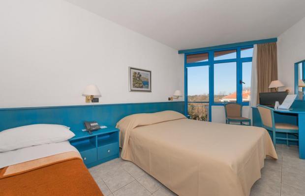фото Maistra All Inclusive Resort Funtana изображение №18
