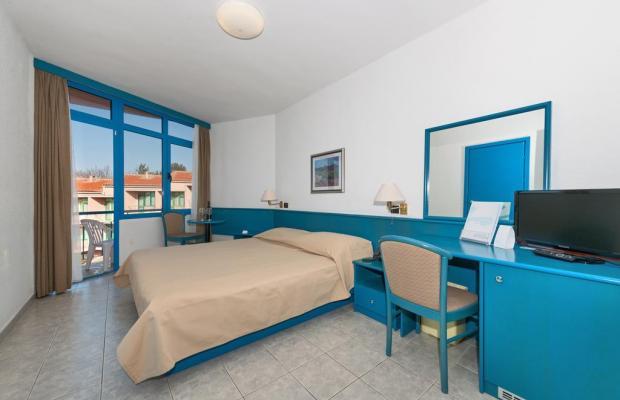 фотографии отеля Maistra All Inclusive Resort Funtana изображение №15