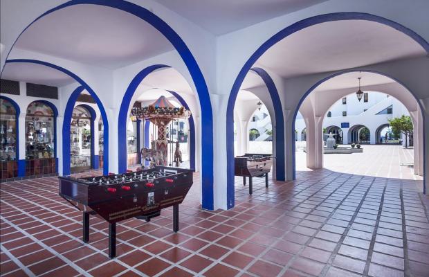 фотографии Apartamentos Turisticos Best Pueblo Indalo изображение №36
